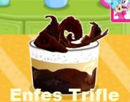 Enfes Trifle